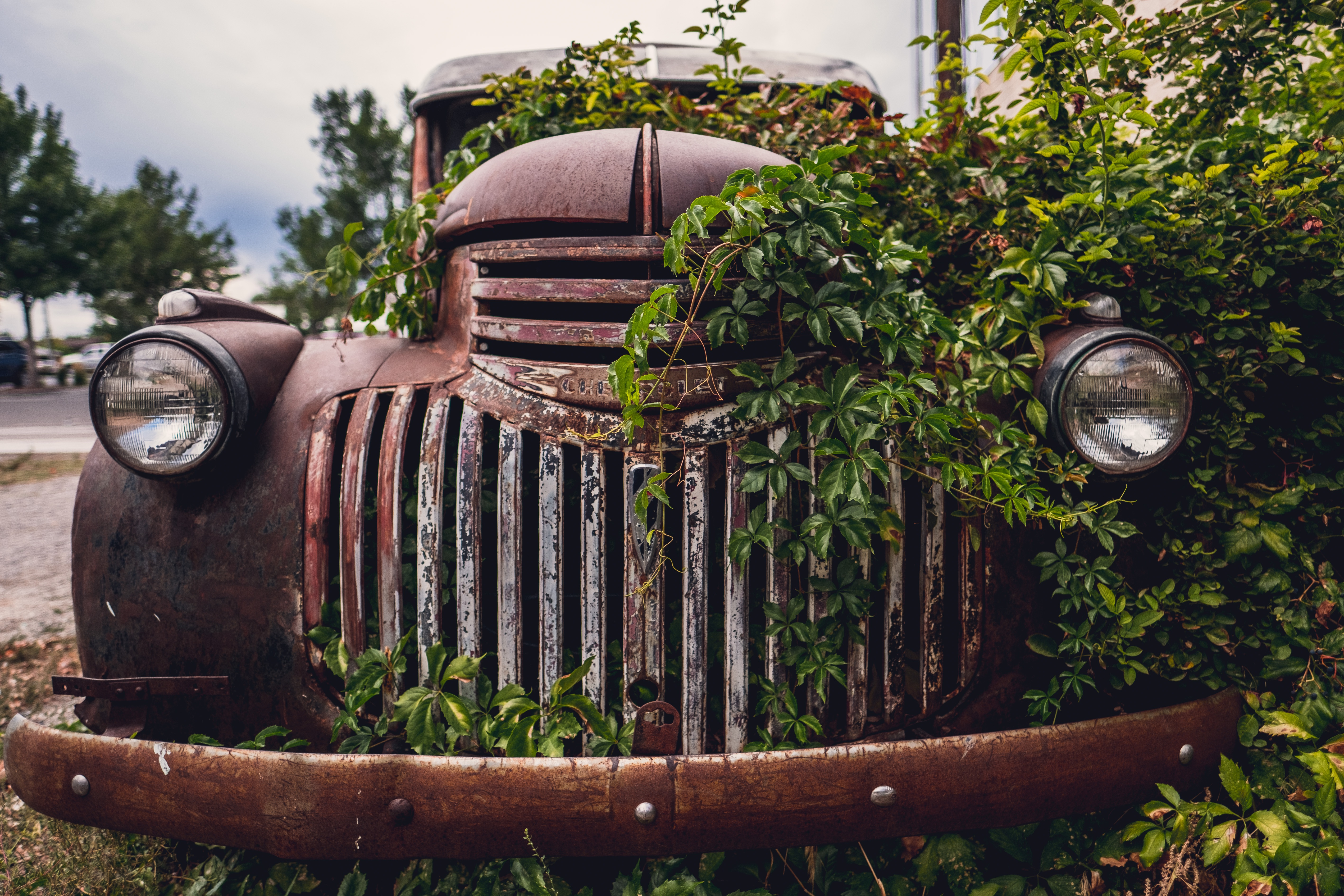 Dealing With Abandoned Vehicles On Your Rental Property After An Eviction Law Office Of Robert M Wells